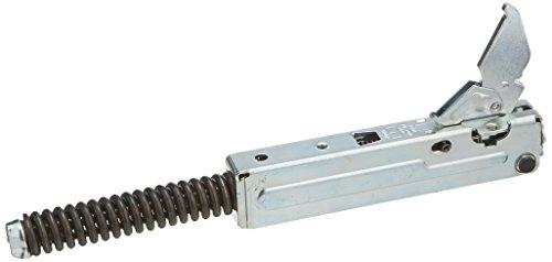 General Electric WB10T10007 Oven Door Hinge