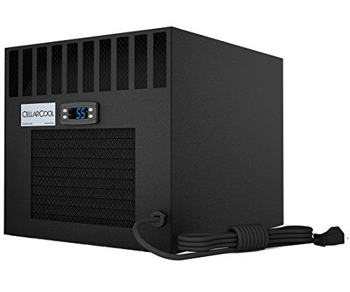 CellarCool CX2200 Wine Cellar Cooling Unit