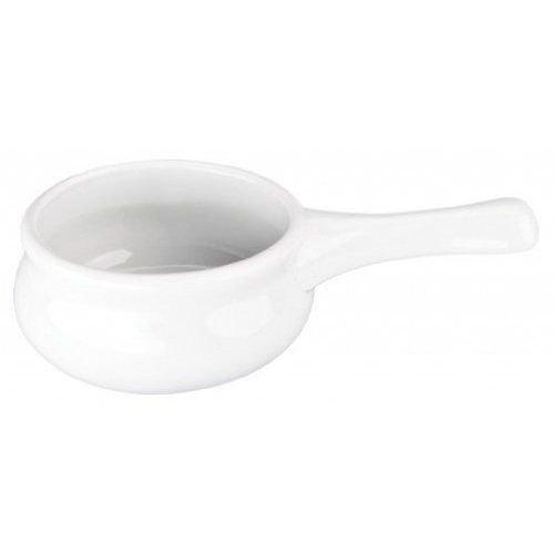 Bia Cordon Bleu 45 12 oz Onion Soup Bowl