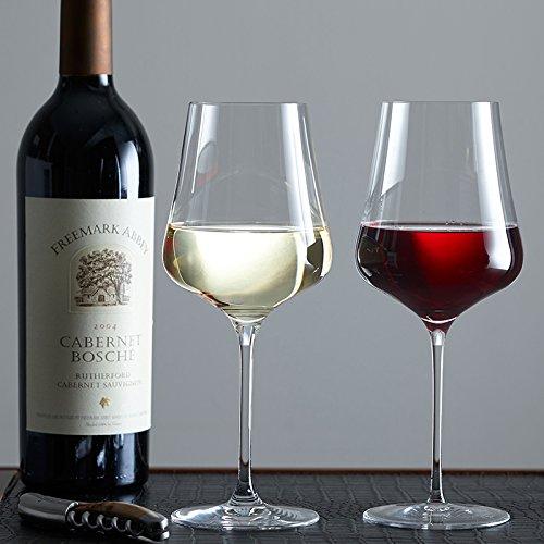 Gabriel-Glas 96916 Standard Edition Crystal Wine Glass