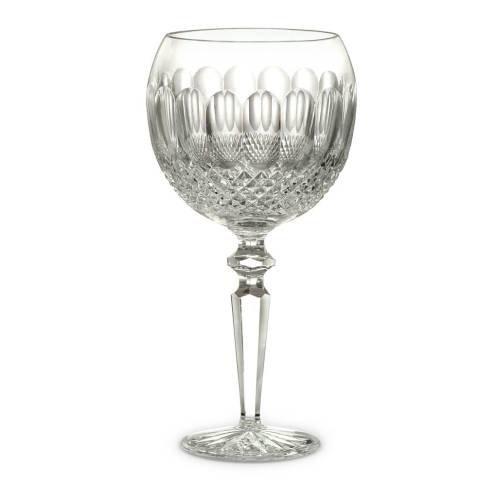 Colleen Encore Stemware 16 oz Red Wine Goblet
