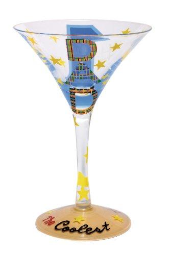 Lolita Love My Martini Glass 1 Dad
