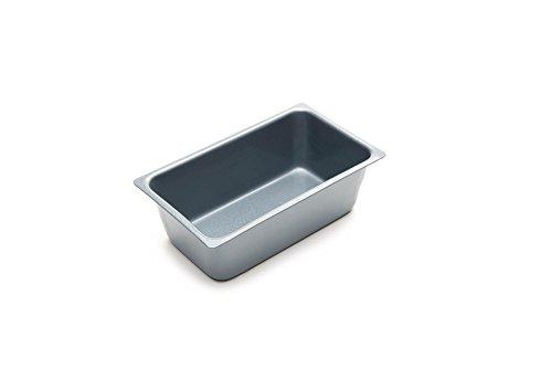 Fox Run 4448 Mini Loaf Pan Preferred Non-Stick 4-Inch