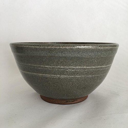 Handmade Bowl Ceramic bowl Handmade Ceramic Bowl GRTB8