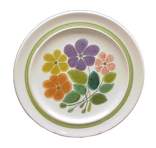 Franciscan - Fresh Floral - Dinner Plate