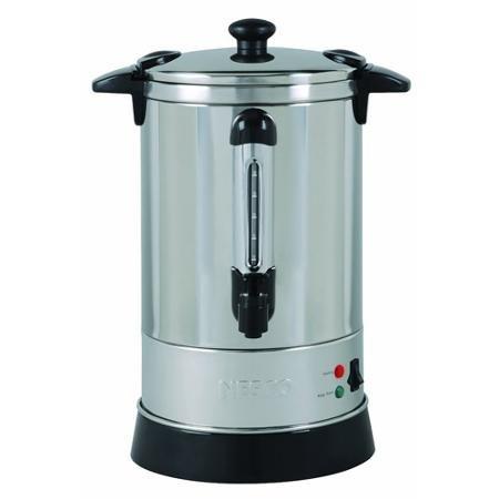 Nesco 30 Cup Coffee Urn