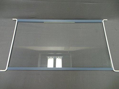 Frigidaire 297166802 Upright Freezer Glass Shelf