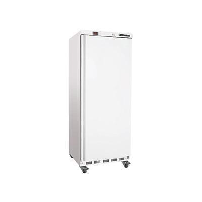 Maxx Cold MXX-23F MaxxCold X-Series Single Door Upright Freezer
