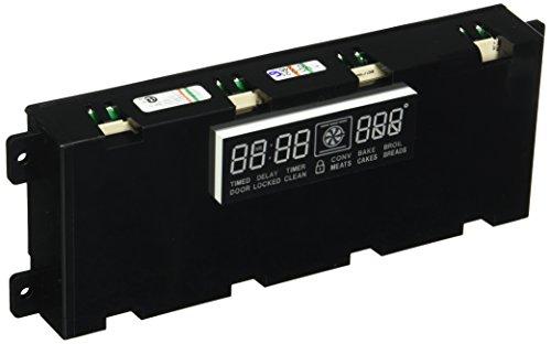 Frigidaire 316418751 RangeStoveOven Oven Control Board