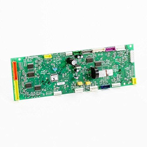 Frigidaire 316460201 RangeStoveOven Control Board