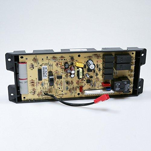 Frigidaire 316557260 Range Oven Control Board