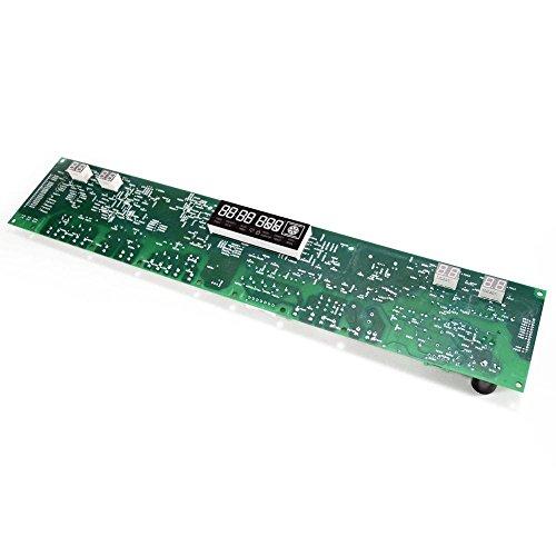 Frigidaire 316562016 Range Oven Control Board