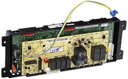 Frigidaire RangeStoveOven Control Board