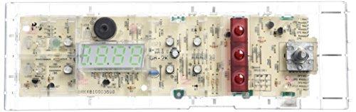 GE WB27X10215 Oven Control Board