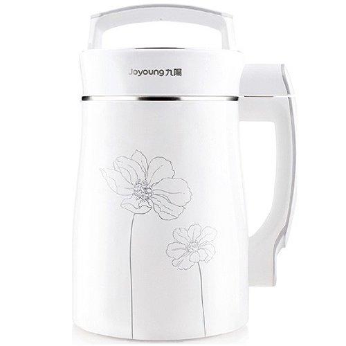 Joyoung Soy Milk Maker Cts-1098