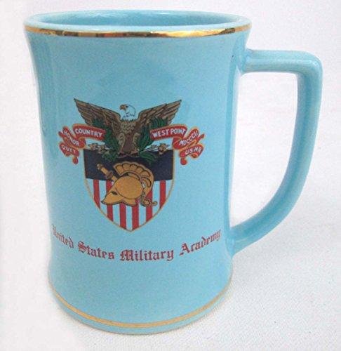 West Point United States Military Academy Coffee Mug