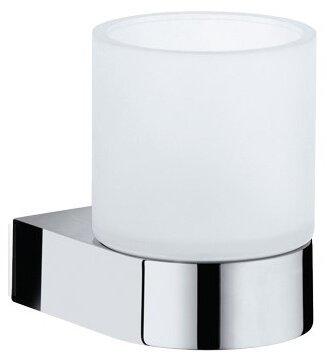 Keuco Edition 300 Tumbler holder 30050019000