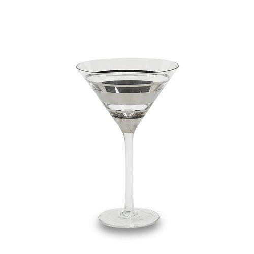Impulse Chelsea Martini Set Of Four