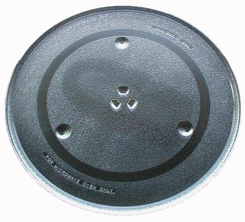 Panasonic Microwave Glass Turntable Plate  Tray  B06014W00AP