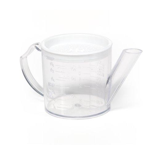 Farberware Classic 2-Cup Gravy Separator