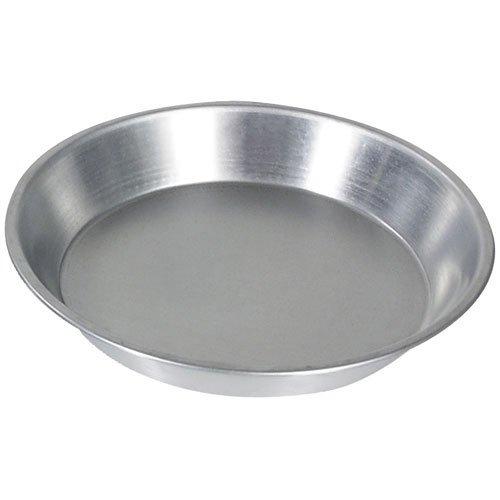 Browne 575330 10 Pie Plate