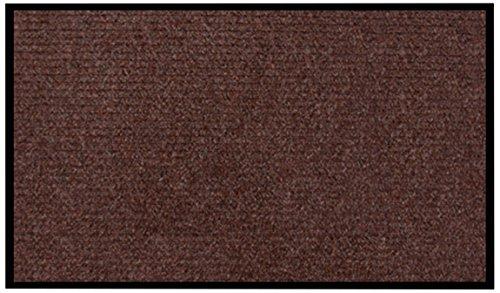 TW  Evans Cordage MHC-3648BR Cobblestone Mat 36-Inch x 48-Inch Brown