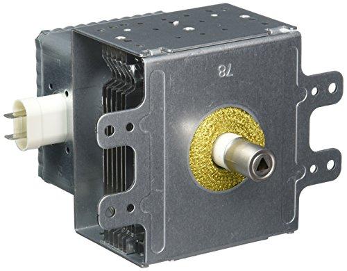 Frigidaire 5304480636 Microwave Magnetron Unit