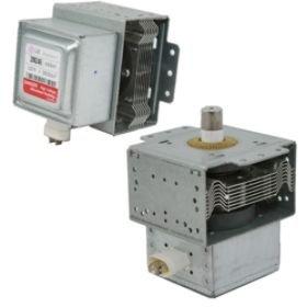 LG OEM Original Part 6324W1A001H Microwave Magnetron