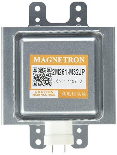 Panasonic 2M261-M32JP Magnetron