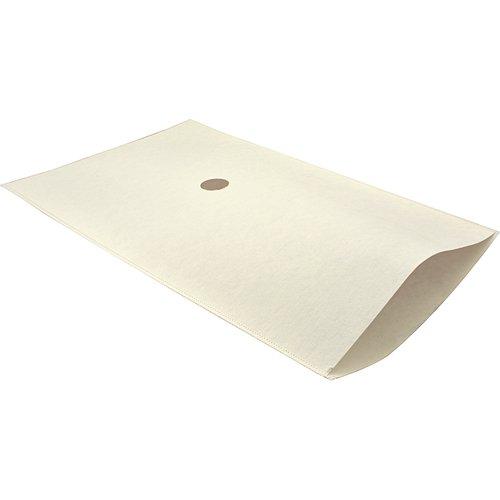 HENNY PENNY Envelope-Type Fryer Oil Filters 12102HP