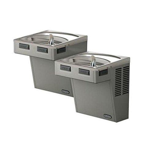Elkay EMABFTL8SC Cooler Drinking Fountain