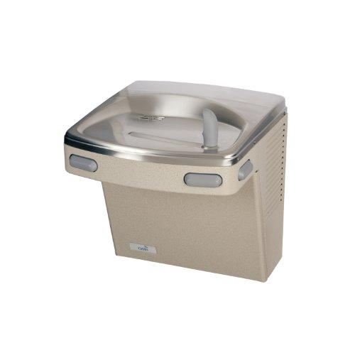 Oasis P8AC Versacooler II Barrier-Free ADA Compliant Cool Water Drinking Fountain Sandstone