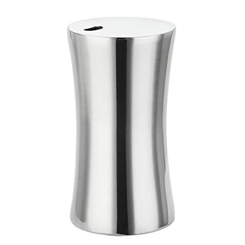 MyLifeUNIT Toothpick Holder Dispenser Stainless Steel Toothpick Dispenser
