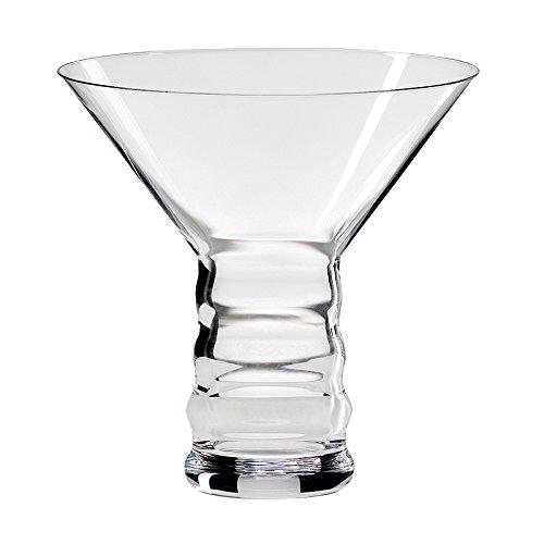 Riedel O Martini Glasses Set of 2 5192