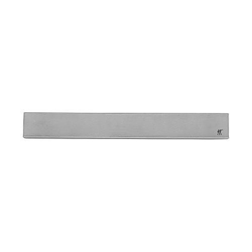 ZWILLING JA Henckels 1775-inch Stainless Steel Magnetic Knife Bar