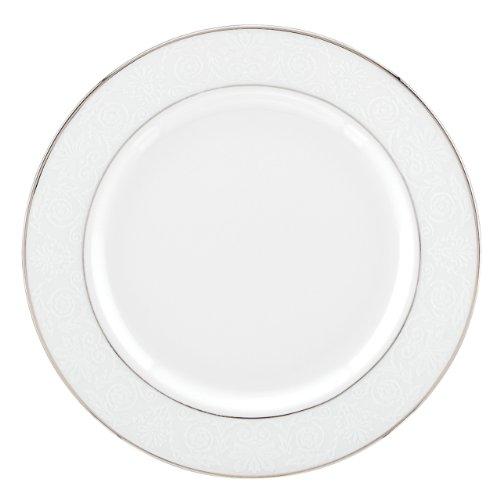 Lenox Artemis Butter Plate