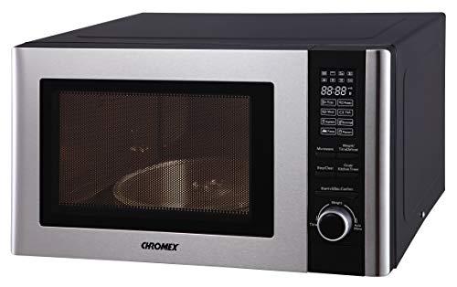 CHROMEX CH-623 23L Digital Microwave