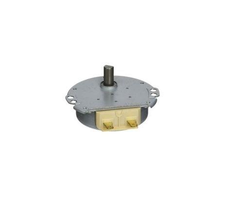 WB26X10233 GE Microwave Turntable Motor