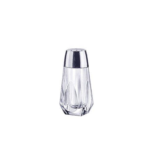 Libbey Glass SaltPepper Shaker 15 Ounce - 24 per case