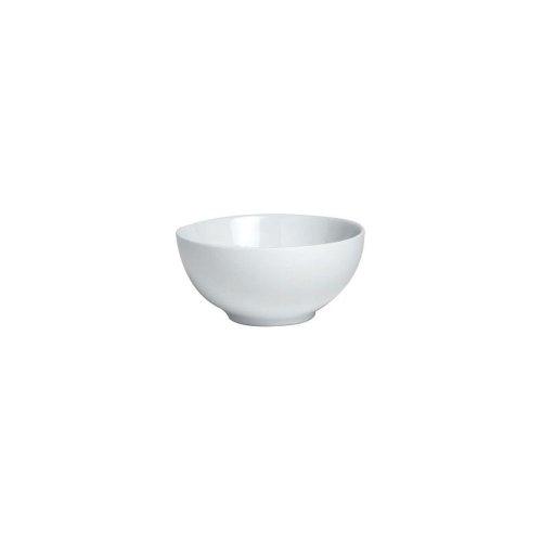 Steelite 6900E550 Varick Cafe Porcelain 16 Oz Rice Bowl - 12  CS