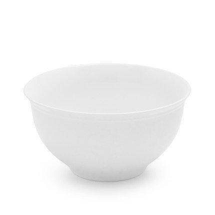 Sur La Table Porcelain Serving Bowl HB0722  7