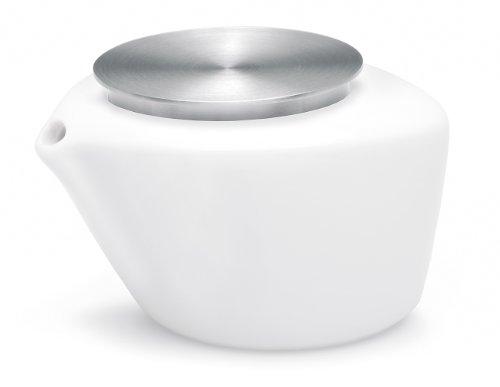 Blomus Creamer Porcelain