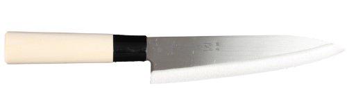 Japanese Kitchen Gyutou Sushi Knife
