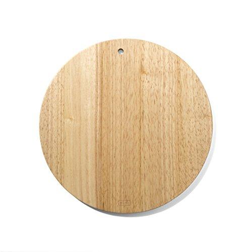MAKO Wood Bar Cutting Board
