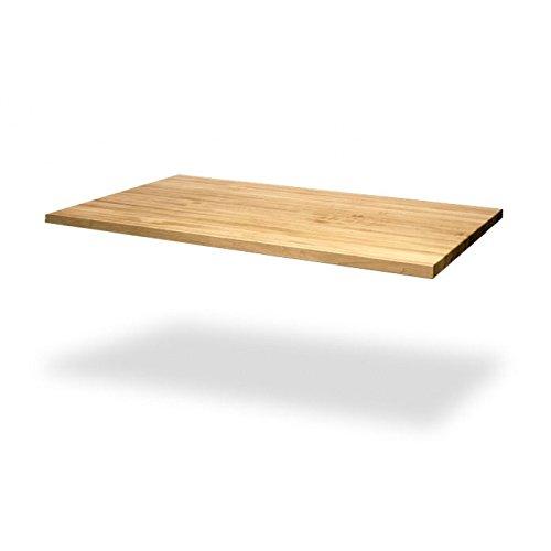 Wood Welded Maple Butcher Block Countertop 12 x 25 x 1-12
