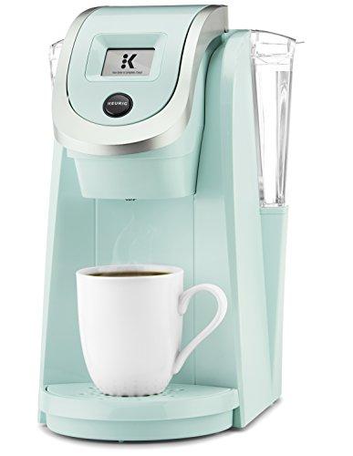 Keurig K250 Single-Serve Programmable Coffee Maker Oasis