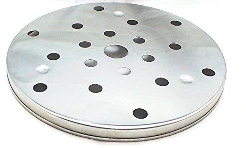 Presto Pressure Cooker Stainless Steel Cooking Rack 44276 85885