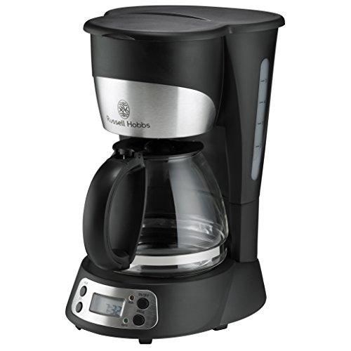 Russell Hobbs 5-Cup Coffeemaker 7610 JP