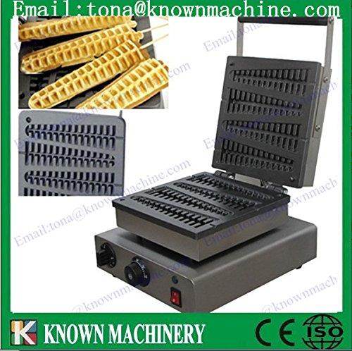 waffle machine waffle maker machinelolly waffle making machine