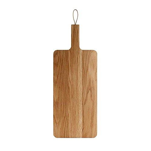 Eva Solo Oak Cutting Board  44x22 cm